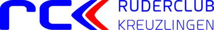 RCK Ruderclub Kreuzlingen Logo